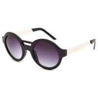 FULL TILT Clara Sunglasses 249328100 | 2 for $15 Sunglasses