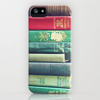 the right of way iPhone- SamsungS4- & iPod Case by Sylvia Cook Photography
