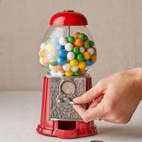 Classic Gumball Machine - Urban Outfitters