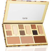 clay play face shaping palette from tarte cosmetics