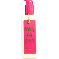 Viva la Juicy Body Lotion