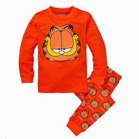Winter Children Cotton Sleeve Home Set [6324916356]