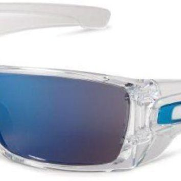 ONETOW Oakley Batwolf Sunglasses