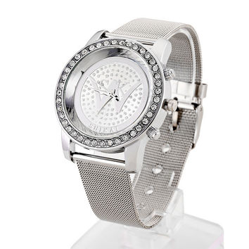 Women Man Watch Fit for everyone.Many colors choose.HOT SALES = 4487277828