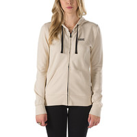 Link Zip-Up Hoodie | Shop at Vans