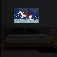 http://www.dianochedesigns.com/shop/shop-by-product/illuminated-art/top-sellers/illuminated-wall-art-12442.html