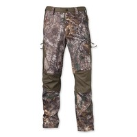Browning Men's Hell's Canyon Ultra-Lite Pant