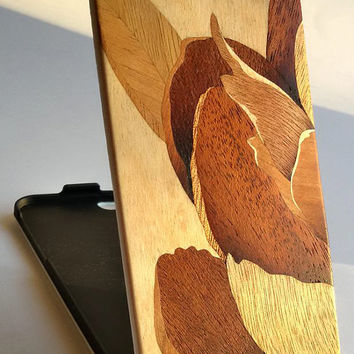 Case,Iphone,Birch tree,Red wood,Maple,Mahogany,Nut tree,Unique,Interior,Handmade,Art.
