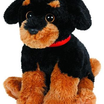 TY Classic Brutus - Rottweiler