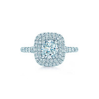 Tiffany & Co. - Tiffany Soleste