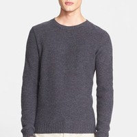 Men's A.P.C. Merino Wool Sweater,