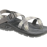 Mobile Site | Z/Volv 2 - Women's - Sandals - J105180 | Chaco