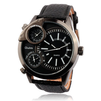Watch Men Quartz Watch [6542556099]