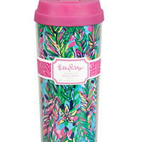 Thermal Mug - Lilly Pulitzer