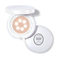 ETUDE Precious Mineral Any Cushion BB Pearl Aura SPF 50+ PA+++