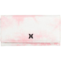 Hurley Tigress Wallet - Women's