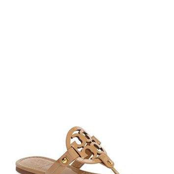 Women's Tory Burch 'Miller'