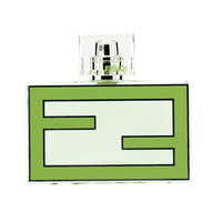 Fendi Fan Di Fendi Eau Fraiche By Fendi Edt Spray 1.7 Oz
