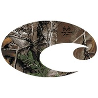 Costa Del Mar Decal Realtree Xtra