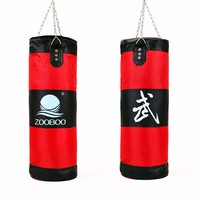 Hanging Training Fitness Kick Punching Bag