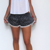 Stylish Hot Fashion Women Lady's Sexy Summer Casual Shorts High Waist Short Beach short shorts