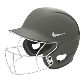 Nike N1 Show RF Softball Helmet - Adult