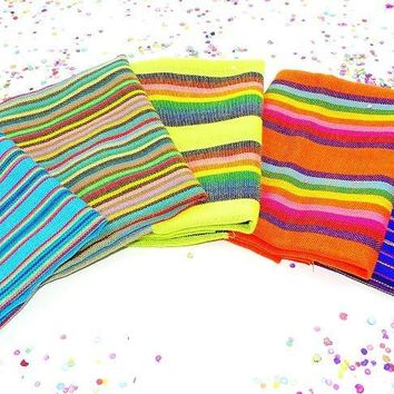 Tribal fabric by the half yard, Mexican themed birthday party, Mexican table decorations.