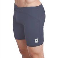 Eros Sport Core Vibe Shorts are best bikram yoga shorts and hot yoga clothing for men. Moisture wicking fabric keeps you cool during workouts. Breathable micro-fiber fabrics keeps you cool and comfortable during yoga, bikram yoga, hot yoga and pilates.