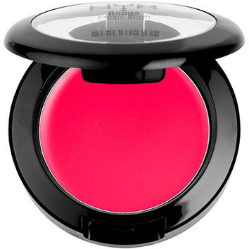 Nyx Cosmetics Cream Blush Rose Petal Ulta.com - Cosmetics, Fragrance, Salon and Beauty Gifts