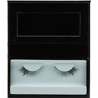 Kevyn Aucoin Lash Collection, The Starlet