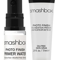 Smashbox 'Art.Love.Color.' Primer Duo (Limited Edition) | Nordstrom