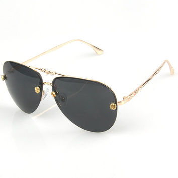 Fashion Sunglasses [6592749635]
