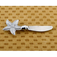 Starfish Spreader | Candy's Cottage