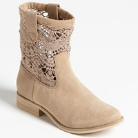 ZiGi girl 'Cole' Boot