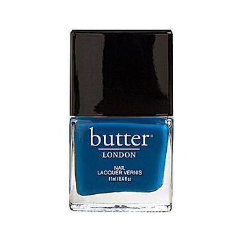 butter LONDON Blagger Nail Lacquer - Blagger