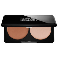 Sculpting Kit - MAKE UP FOR EVER | Sephora