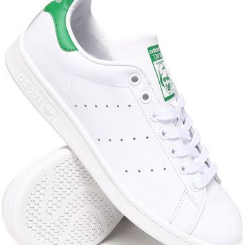 Stan Smith Sneakers by Adidas