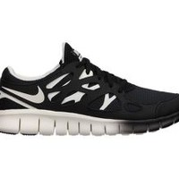 Nike Store. Nike Free Run 2 Women's Shoe