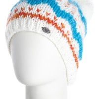 roxy U Got It Beanie ERJHA00067 - Roxy