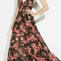 The Reformation :: CLOTHES :: DRESSES :: BLISS DRESS