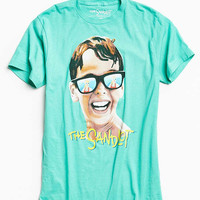 Sandlot Squints Tee | Urban Outfitters