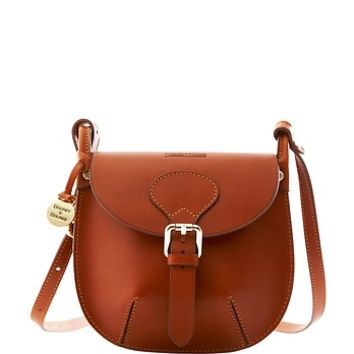 Dooney & Bourke Alto Mini Bubble Bag