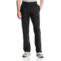 Champion Mens Knit Drawsting Sweatpants