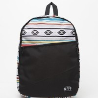 Neff Daily School Backpack - Mens Backpacks