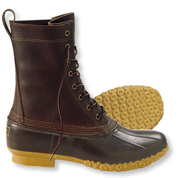 Women's Maine Hunting Shoes, 10   Free Shipping at L.L.Bean