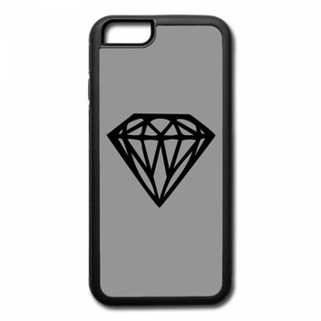 diamond iPhone 7 Plus Case