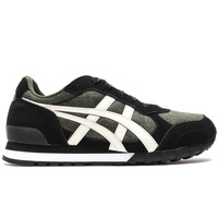 Onitsuka Tiger - Colorado 85 (Duffel Bag/Off-White)