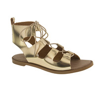 Chinese Laundry | Flat Sandals For Women