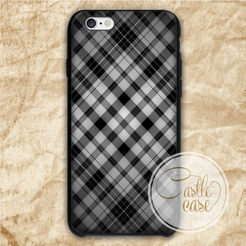 Burberry iPhone 4/4S, 5/5S, 5C Series, Samsung Galaxy S3, Samsung Galaxy S4, Samsung Galaxy S5 - Hard Plastic, Rubber Case