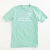 T-Shirts for Boys: Whale Logo Graphic Tee for Boys  S - XL– Vineyard Vines